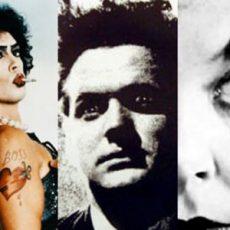 Top 10 Cultfilms
