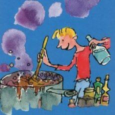 Top 10 Roald Dahl Kinderboeken