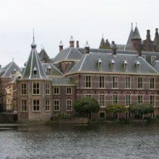 Top 10 Dingen om te doen in Den Haag