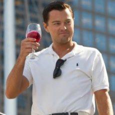Top 10 Leonardo DiCaprio Films