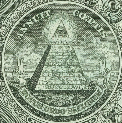 dollar biljet