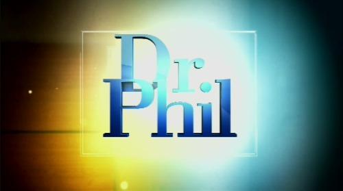 dr phil