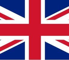 Top 10 Engelse Jongens- en Meisjesnamen