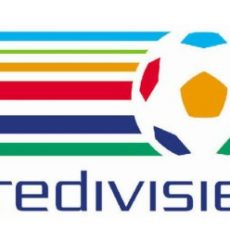 Top 10 Eredivisie Voetbal Records