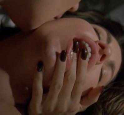 spanking kontakt sexkino dinslaken