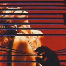 Top 10 Erotische Thrillers (Films)