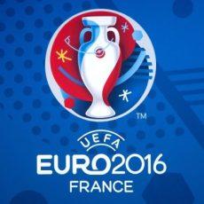 Top 10 Kanshebbers bij het EK 2016