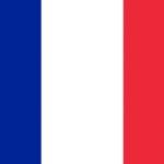 Top 10 Franse Namen en hun Betekenis