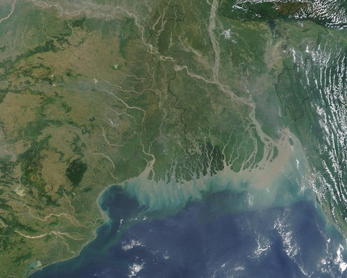 ganges_river_delta