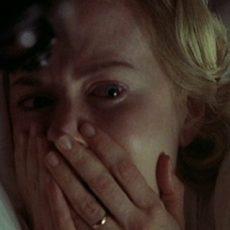 Top 10 Films over Geesten en Spoken
