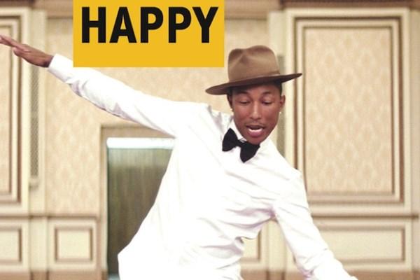 gelukkig