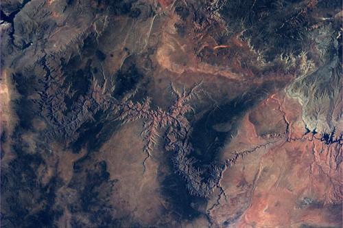 grand_canyon_nasa