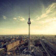 Grootste steden duitsland