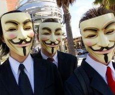 Top 10 Beroemde Hackers en Hackersgroepen