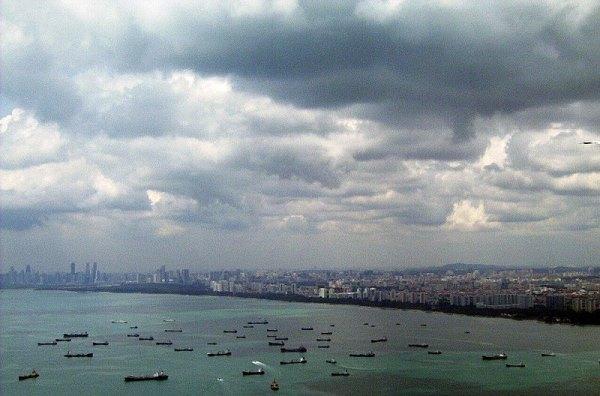 haven singapore
