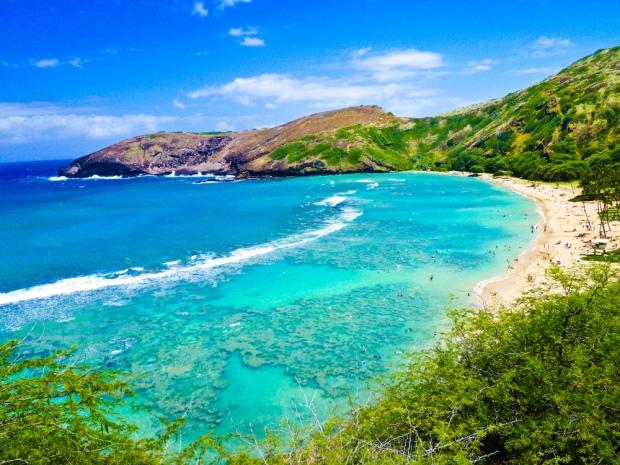 Huwelijksreizen top 10 alletop10lijstjes Top 5 most beautiful islands in the world