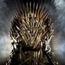 Top 10 Beste HBO series aller tijden