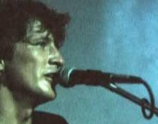 Top 10 Herman Brood and his Wild Romance Liedjes
