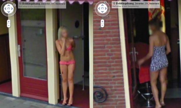 top 10 mooiste vrouwen van de wereld sex adressen amsterdam
