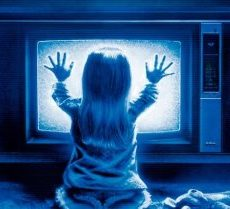 Top 10 Horrorfilms 2015 (Preview)