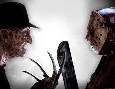 Top 10 Horrorfilm Iconen