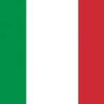 Top 10 Italiaanse Namen en de Betekenis