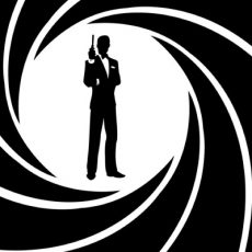 Top 10 James Bond Titelsongs