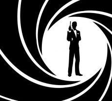 Top 10 Beste James Bond Films