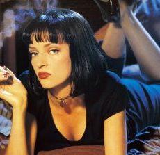 Top 10 Jaren '90 Films