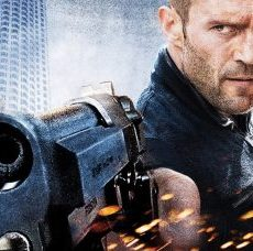 Top 10 Jason Statham Films