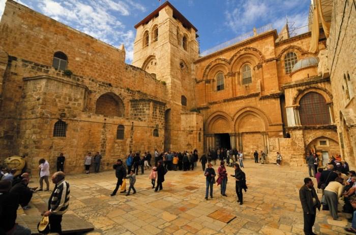 jerusalem-kerk-SeanPavonePhoto