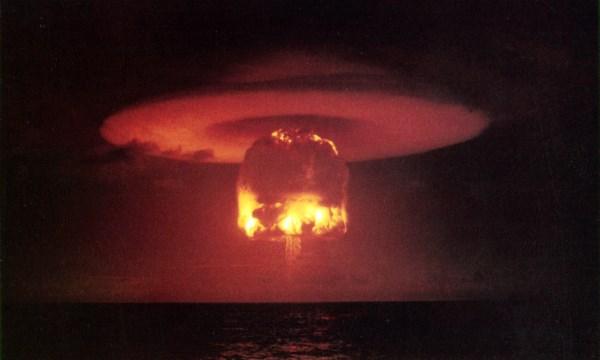 kernoorlog