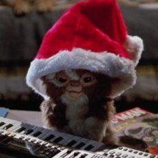 Top 10 Leukste Kerstfilms