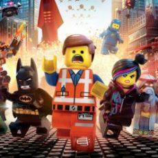 Top 10 leukste kinderfilms 2014 (preview)