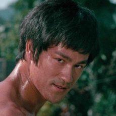 Top 10 Kung Fu Films