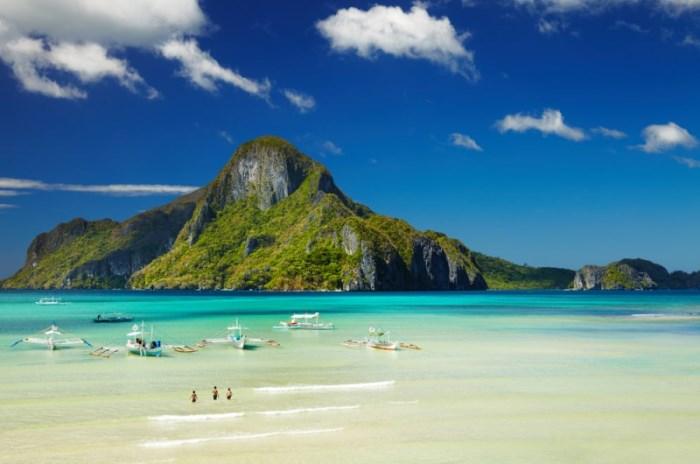 kust-filipijnen