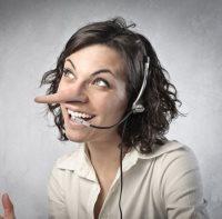 10 Manieren om een Leugen te Herkennen