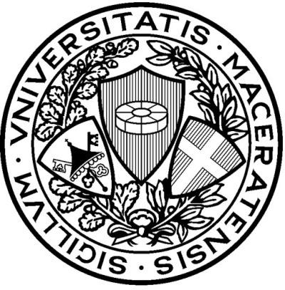 logo-universita-macerata