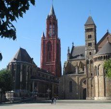 Top 10 Dingen om te doen in Maastricht