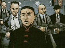 Top 10 Grootste Maffia's ter Wereld