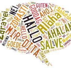 Top 10 Meest Gesproken Talen in de Wereld