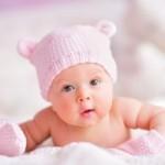 Top 10 Populairste Meisjesnamen en de Betekenis