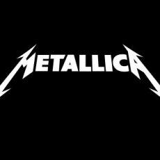 Top 10 Beste Metallica Nummers