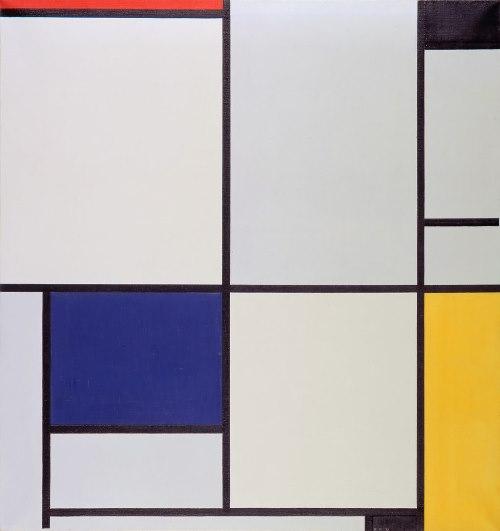 nederlandse kunstschilders 20e eeuw