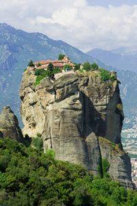 mooiste kloosters