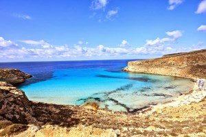 mooiste stranden europa