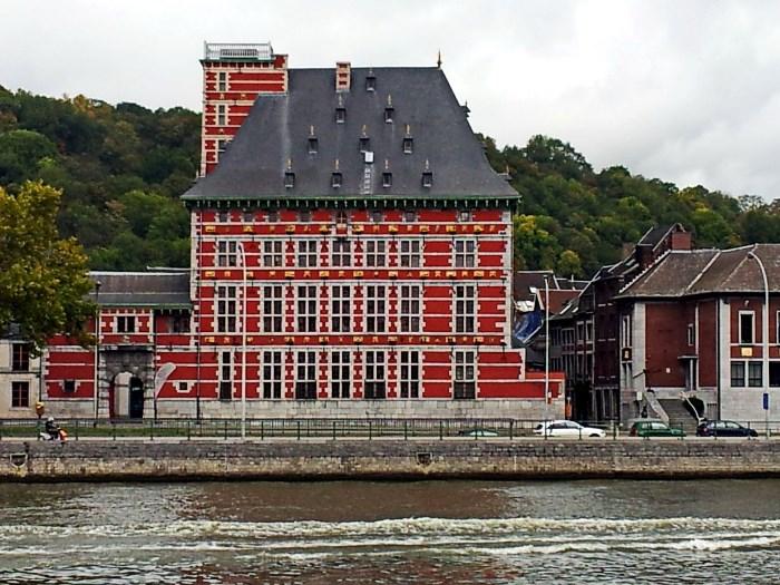 museum Grand Curtius