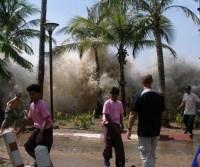 Top 10 Grootste Natuurrampen van de Laatste Eeuw