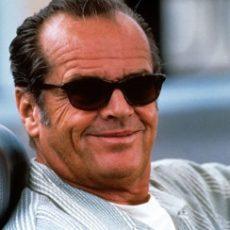 Top 10 Jack Nicholson Films