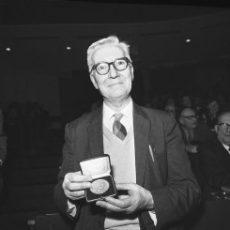 Top 10 Nederlandse Nobelprijswinnaars